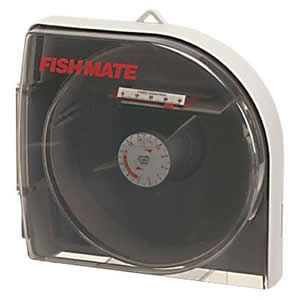 Fish mate automatic pond fish feeder for Koi auto feeder