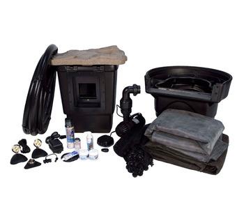 Aquascape Pond Kits